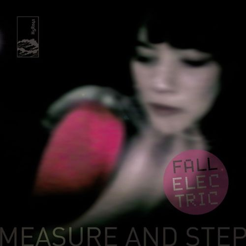 Measure and Step