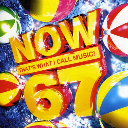Now That's What I Call Music! 67 [UK]