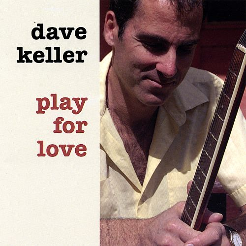 Play for Love