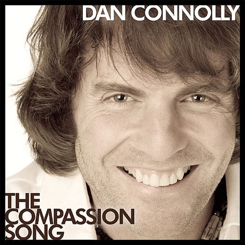 The Compassion Song