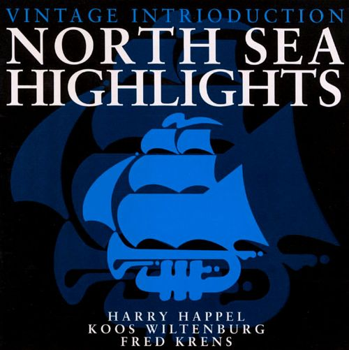 North Sea High Lights/Introduction