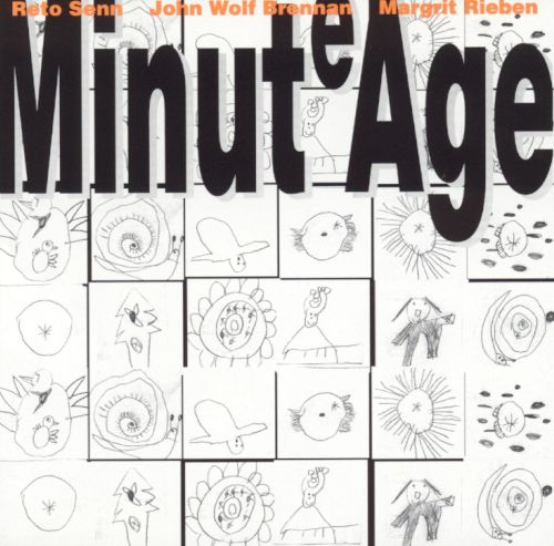 Minute Age