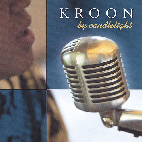 Kroon by Candlelight