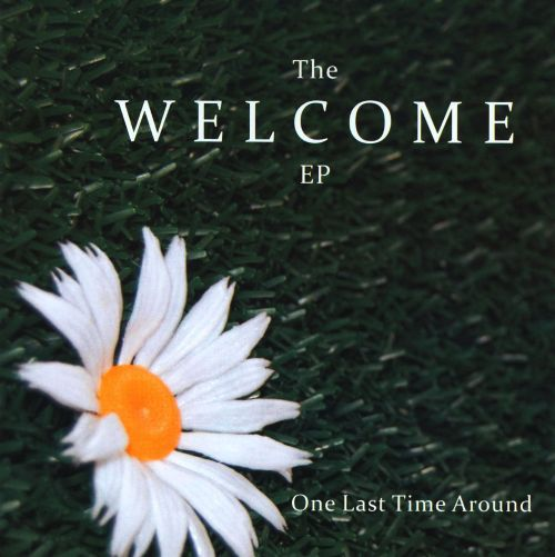 The Welcome