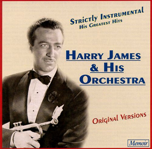 Strictly Instrumental: His Greatest Hits