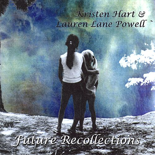 Future Recollections