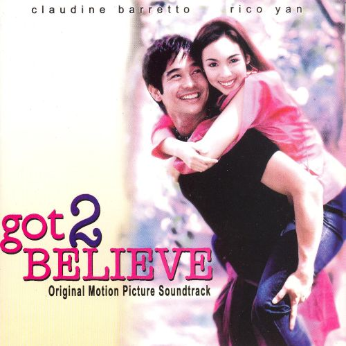 Got 2 Believe - Original Soundtrack  Songs, Reviews -8992