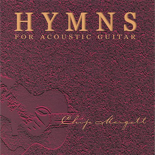 Hymns for Acoustic Guitar