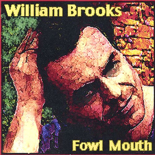 Fowl Mouth