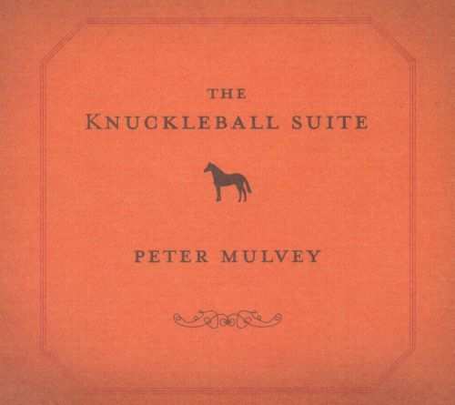 The Knuckleball Suite