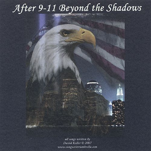 After 9-11 Beyond the Shadows