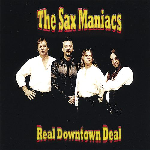 Real Downtown Deal