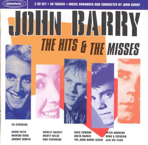 The Hits & the Misses