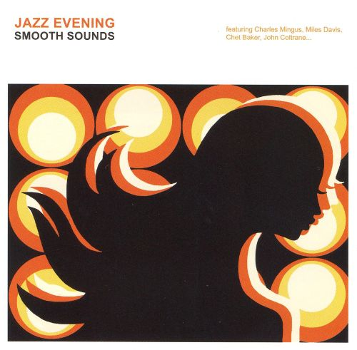 Smooth Sounds: Jazz Evening