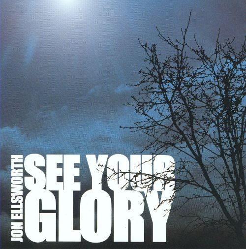 See Your Glory
