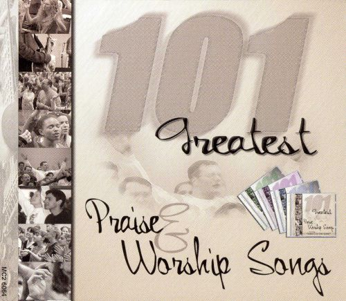Worship songs by theme