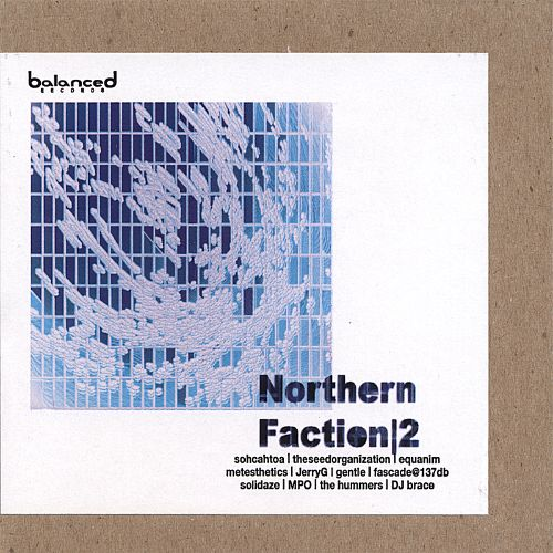 Northern Faction 2