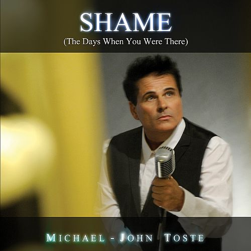 Shame (The Days When You Were There)