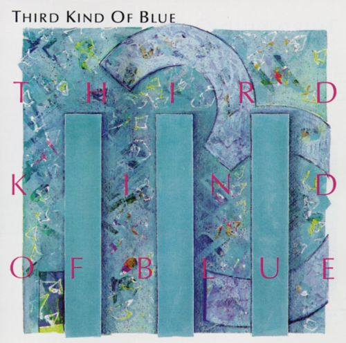 Third Kind of Blue