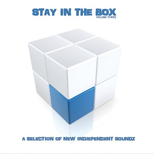 Stay in the Box, Vol. 3