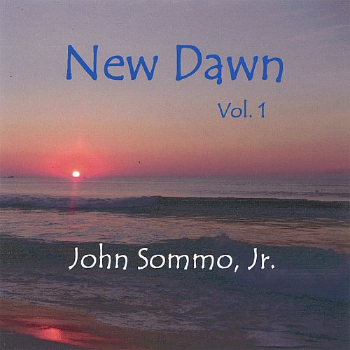 New Dawn, Vol. 1