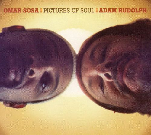 Pictures of Soul