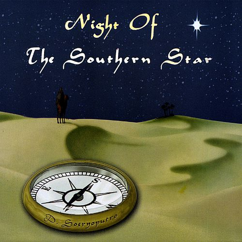 Night of the Southern Star