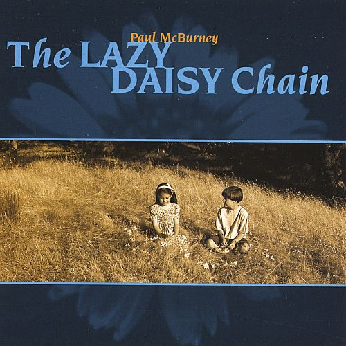 The Lazy Daisy Chain