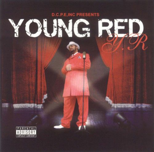 Young Red