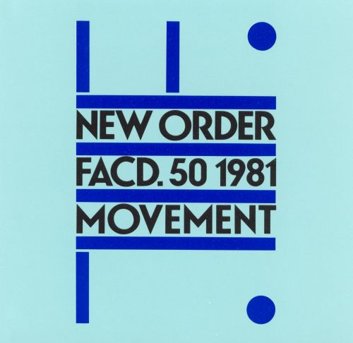 Image result for new order movement