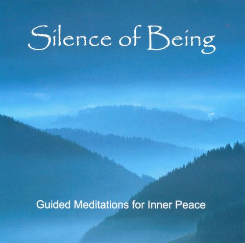 Silence of Being