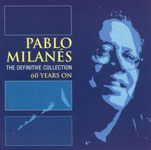 Definitive Collection: 60 Years On