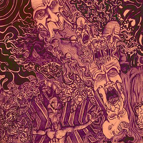 The Cult of Psychedelic Murder
