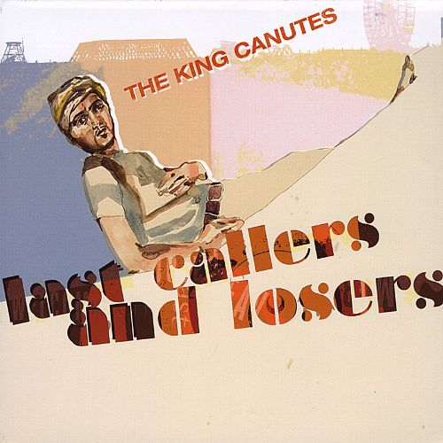 Last Callers and Losers