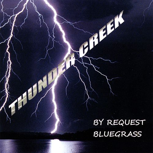 By Request Bluegrass