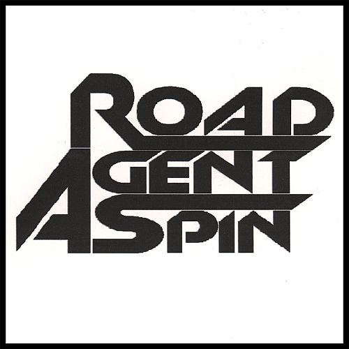 Road Agent Spin