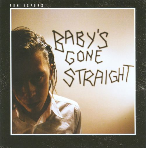 Baby's Gone Straight