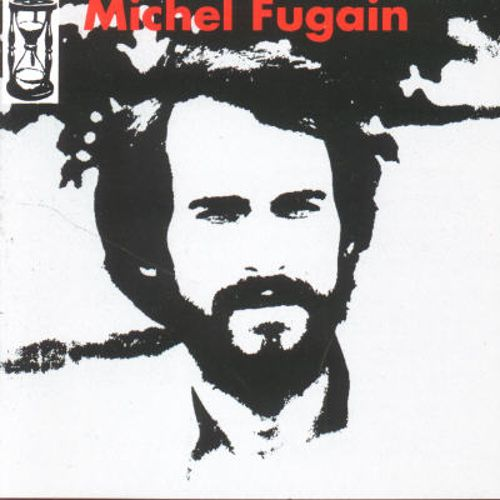 Michel Fugain [UK]