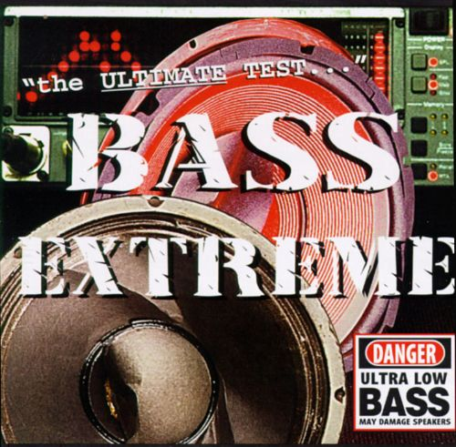 Bass Extreme