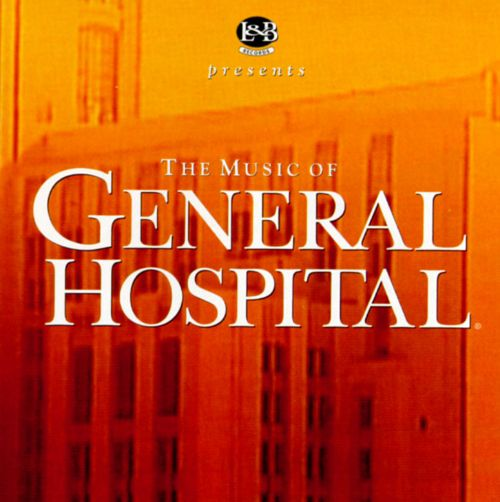 The Music of General Hospital