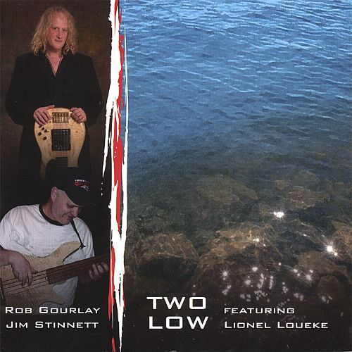 Two Low