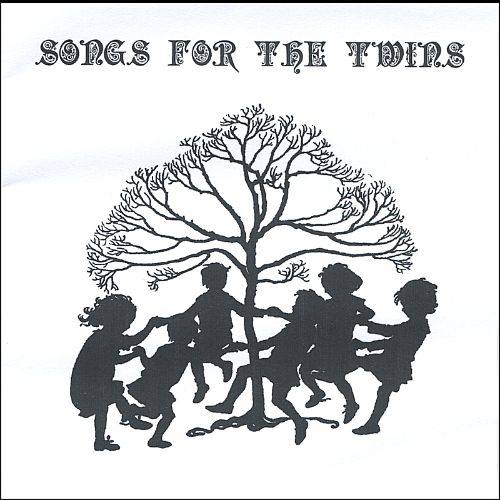 Songs for the Twins
