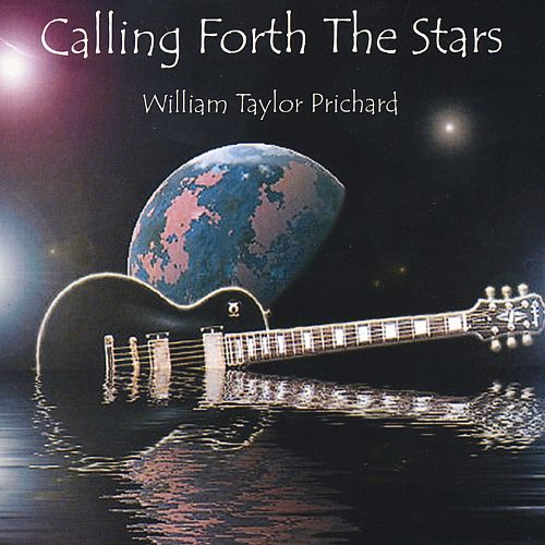 Calling Forth the Stars