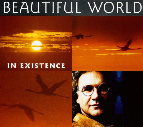 In Existence [Single]