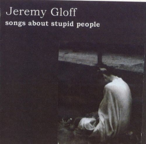 Songs About Stupid People 1997, Vol. 6