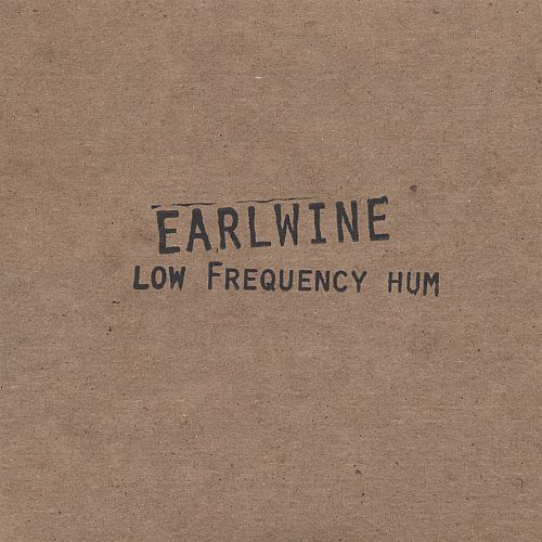Low Frequency Hum