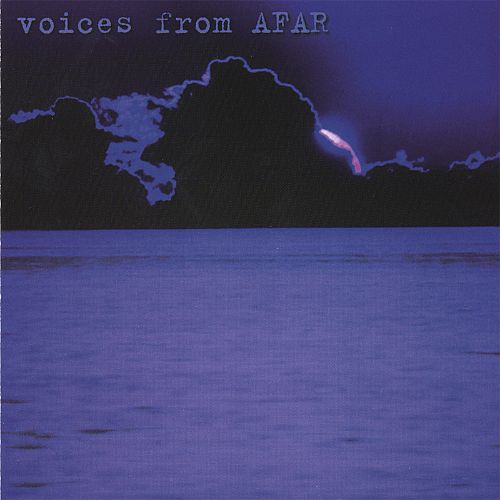 Voices from Afar
