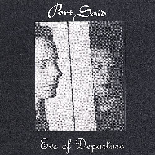 Eve of Departure