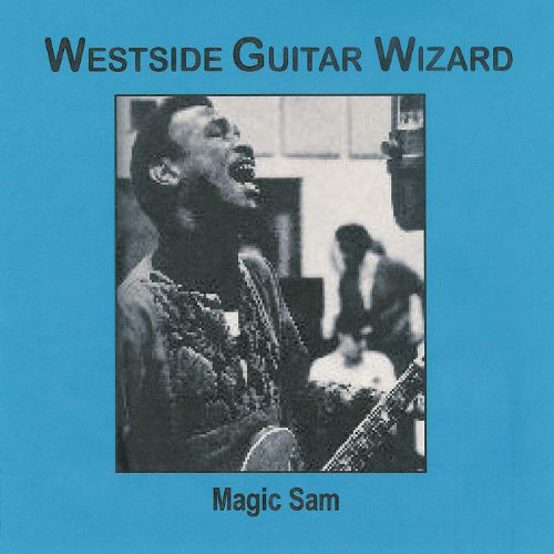 Westside Guitar Wizard