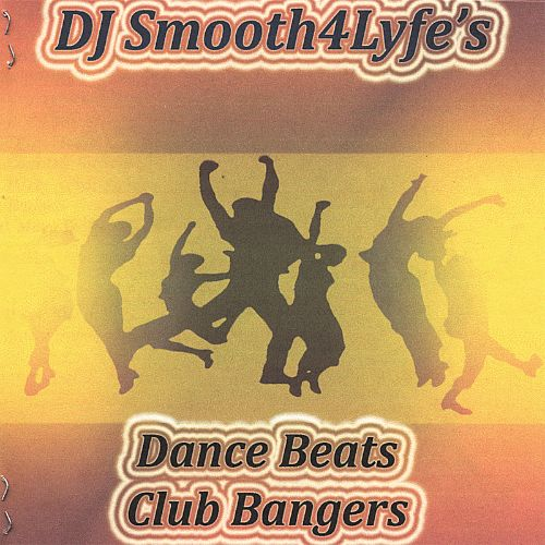 Dance Beats & Club Bangers, Vol. 1